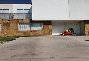 Foto de casa en venta en juan escutia , santa maría cuautepec, tultitlán, méxico, 11627730 No. 01