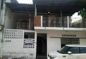 Foto de edificio en venta en juan escutia , valentín gómez farias, puerto vallarta, jalisco, 0 No. 01