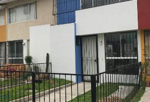 Foto de casa en renta en juan escutia (villas de otero) 47 , villas mariano otero, zapopan, jalisco, 0 No. 01