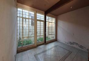 Foto de casa en venta en juan francisco , san juan de aragón, gustavo a. madero, df / cdmx, 0 No. 01