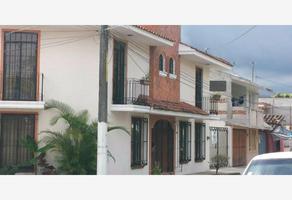 Foto de casa en venta en juan garcía alarcón 40, sinesco, coatepec, veracruz de ignacio de la llave, 0 No. 01