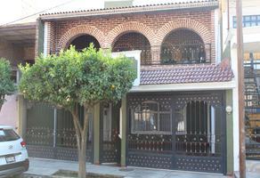 Foto de casa en venta en juan gil preciado 10, lomas de la soledad, tonalá, jalisco, 0 No. 01