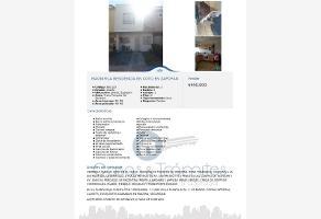Foto de casa en venta en juan gil preciado 2, parques de tesistán, zapopan, jalisco, 6603124 No. 01