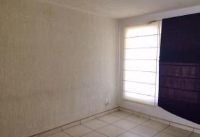 Foto de casa en venta en juan gil preciado , parques de tesistán, zapopan, jalisco, 6874955 No. 02