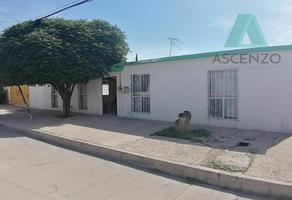 Foto de casa en venta en  , juan guereca, chihuahua, chihuahua, 0 No. 01