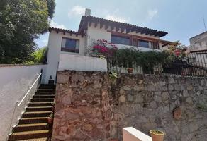 Foto de casa en venta en juan herrera y piña , valle de bravo, valle de bravo, méxico, 0 No. 01
