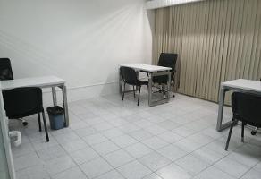 Foto de oficina en renta en juan ignacio matute 307, vallarta norte, guadalajara, jalisco, 0 No. 01