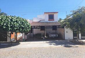 Foto de casa en venta en juan josé arreola 537, jardines vista hermosa, colima, colima, 0 No. 01