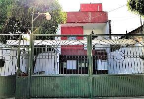 Foto de casa en venta en juan josé arreola , educadores de jalisco, tonalá, jalisco, 13525895 No. 01