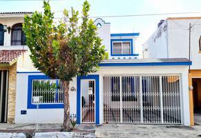 Foto de casa en venta en juan josé arreola , jardines vista hermosa, colima, colima, 0 No. 01