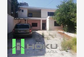 Foto de casa en venta en juan jose baz 429, chapultepec oriente, morelia, michoacán de ocampo, 9061488 No. 01