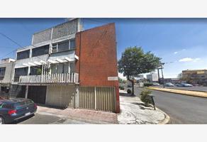Foto de casa en venta en juan jose de eguiara 0, asturias, cuauhtémoc, df / cdmx, 0 No. 01