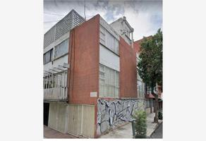 Foto de casa en venta en juan jose de eguiara 00, asturias, cuauhtémoc, df / cdmx, 17496362 No. 01