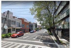 Foto de casa en venta en juan jose de eguiara, colonia asturiascuauhtémoc, cdmx 0, asturias, cuauhtémoc, df / cdmx, 0 No. 01