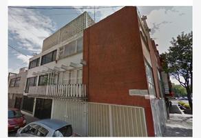 Foto de oficina en venta en juan jose de eguiara y eguren 26, asturias, cuauhtémoc, df / cdmx, 0 No. 01
