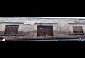 Foto de local en renta en juan jose de lejarza , morelia centro, morelia, michoacán de ocampo, 16906986 No. 01