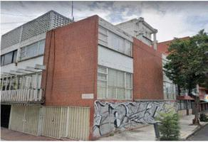Foto de casa en venta en juan jose eguiara 26, asturias, cuauhtémoc, df / cdmx, 18772831 No. 01