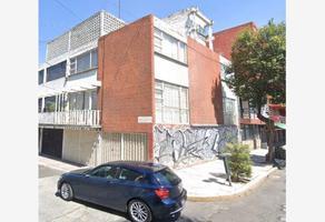Foto de casa en venta en juan jose eguiara y eguren 0, asturias, cuauhtémoc, df / cdmx, 17485266 No. 01