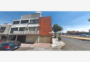 Foto de casa en venta en juan jose eguiara y eguren 0, asturias, cuauhtémoc, df / cdmx, 17740077 No. 01
