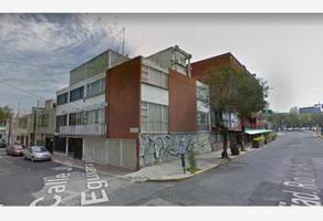 Foto de casa en venta en juan jose eguiara y eguren 0, asturias, cuauhtémoc, df / cdmx, 0 No. 01