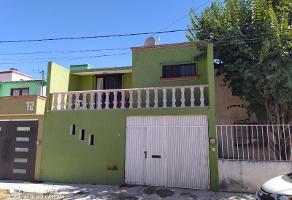 Foto de casa en venta en juan jose garcia rebollo 70, la guitarrilla, san juan del río, querétaro, 0 No. 01