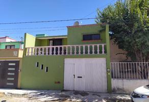 Foto de casa en venta en juan jose rebollo 70, la guitarrilla, san juan del río, querétaro, 0 No. 01