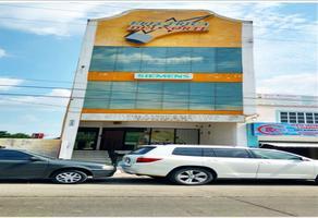 Foto de edificio en venta en juan josé rios 500, centro sinaloa, culiacán, sinaloa, 0 No. 01