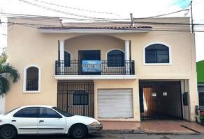 Foto de edificio en venta en juan josé ríos 987, jorge almada, culiacán, sinaloa, 18997414 No. 01