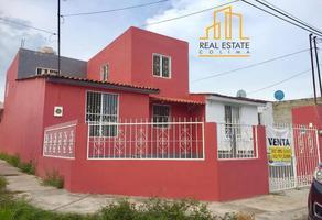 Foto de casa en venta en  , juan josé ríos ii, villa de álvarez, colima, 0 No. 01