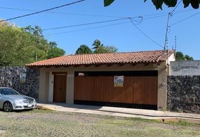 Foto de casa en venta en juan josé rios , san pablo, colima, colima, 14667219 No. 01