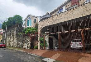 Foto de casa en venta en juan jose tablada 2313, country sol, guadalupe, nuevo león, 0 No. 01