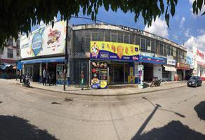 Foto de local en venta en juan josé torres landa , irapuato centro, irapuato, guanajuato, 12745820 No. 01