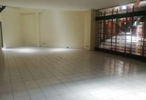 Foto de local en venta en juan josé torres landa local 14 f , san miguel, león, guanajuato, 12757559 No. 04