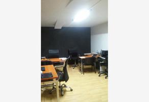 Foto de oficina en renta en juan l matute 305, vallarta norte, guadalajara, jalisco, 0 No. 01
