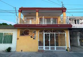Foto de casa en venta en juan m. banderas , guadalupe, culiacán, sinaloa, 19406729 No. 01