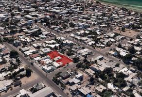 Foto de terreno habitacional en venta en juan ma. de salvatierra , esterito, la paz, baja california sur, 11426604 No. 02