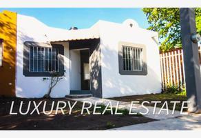 Foto de casa en venta en juan macedo lopez 441, lindavista, villa de álvarez, colima, 0 No. 01