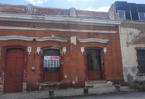 Foto de casa en venta en juan manuel 987, capilla de jesús, guadalajara, jalisco, 0 No. 01