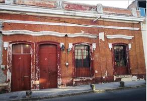 Foto de casa en venta en juan manuel , guadalajara centro, guadalajara, jalisco, 19157766 No. 01