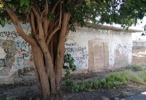 Foto de terreno habitacional en venta en juan manuel reyes 1, 5 de mayo, lerdo, durango, 9294130 No. 01