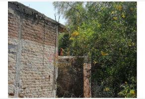Foto de terreno habitacional en venta en juan manuel reyes , 5 de mayo, lerdo, durango, 12676109 No. 01