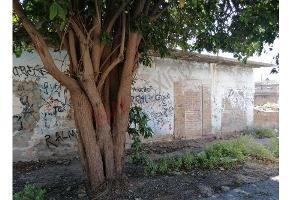 Foto de terreno habitacional en venta en juan manuel reyes , 5 de mayo, lerdo, durango, 9297871 No. 01
