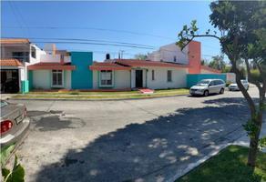 Foto de casa en renta en  , juan manuel vallarta, zapopan, jalisco, 13077392 No. 01