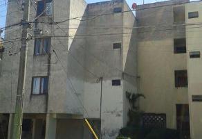 Foto de departamento en renta en  , juan manuel vallarta, zapopan, jalisco, 6959645 No. 01