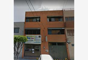 Foto de casa en venta en juan mateos 0, obrera, cuauhtémoc, df / cdmx, 0 No. 01