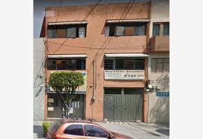 Foto de casa en venta en juan mateos 00, obrera, cuauhtémoc, df / cdmx, 0 No. 01