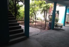 Foto de casa en venta en juan morales 395, juan morales, yecapixtla, morelos, 0 No. 01