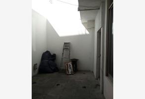 Foto de casa en venta en  , juan morales, yecapixtla, morelos, 10121049 No. 01