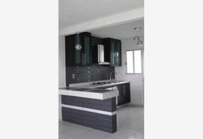 Foto de casa en renta en  , juan morales, yecapixtla, morelos, 12241670 No. 01