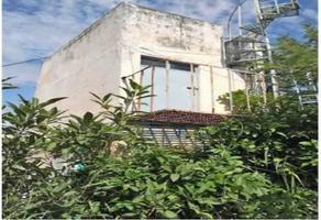 Foto de terreno habitacional en venta en  , juan morales, yecapixtla, morelos, 12517194 No. 01